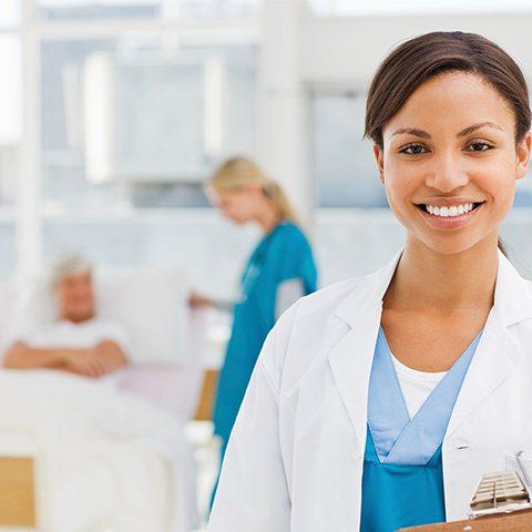 infos-patient